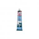 Жидкий пластик Cosmofen Plus